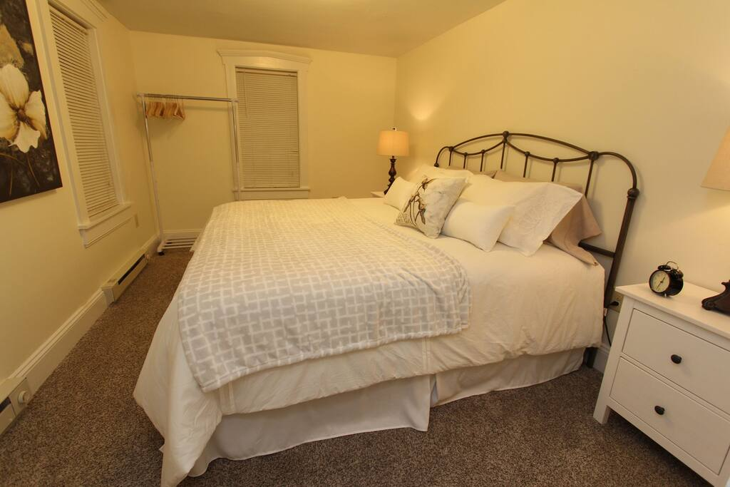 The Coachman 39 S Suite Intercourse Lancaster Pa Apartments For Rent In Ronks Pennsylvania