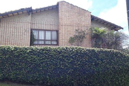 Villa Sossego