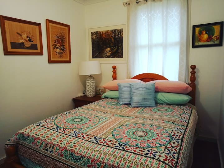 Bomaderry Guesthouse