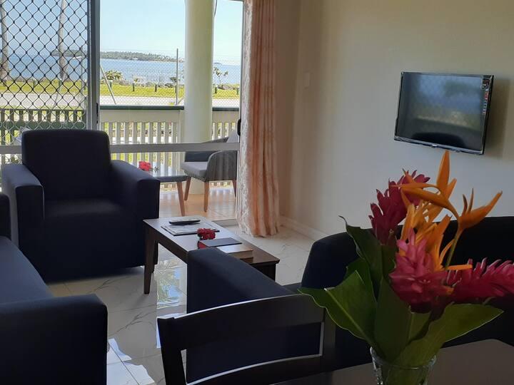 Sky Lodge Apartment,Life simple Pleasure..