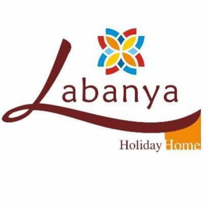 Labanya Holiday Home