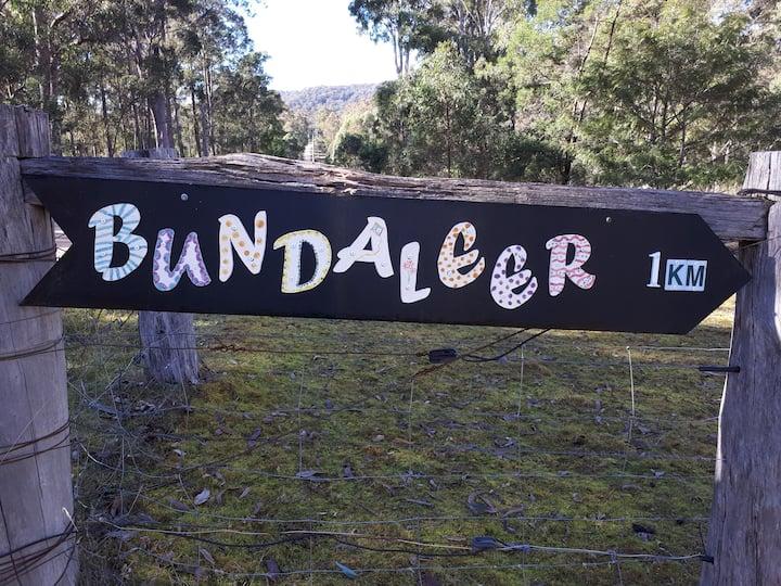 Bundaleer BnB