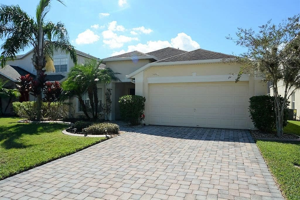 86169 4 bedroom private pool home cumbrian lakes villas 10 bedroom vacation homes in orlando