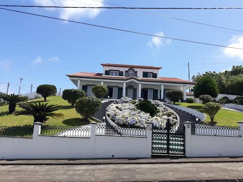 Ramal House