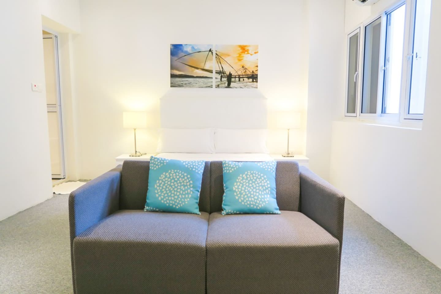 comfy studio apt wifi orchard somerset area apartments for rent
