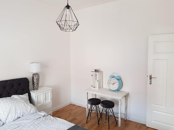 Apartament PIANO II