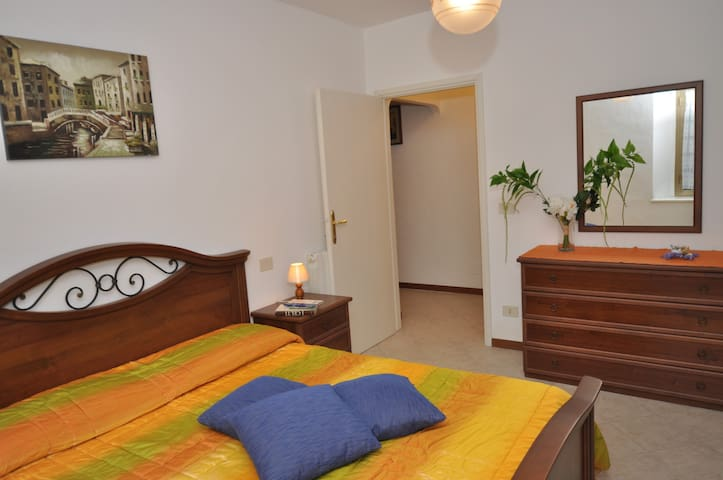 Appartamento Piovane