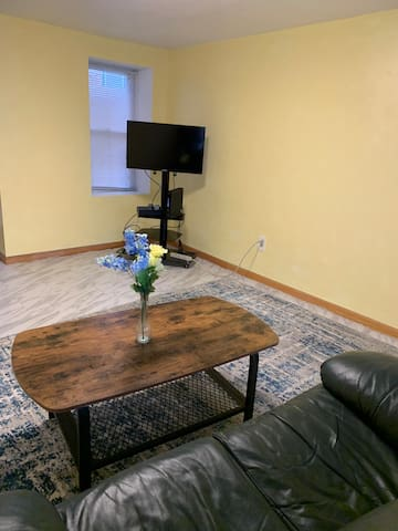 McGuane Park 2 bedroom Apartment