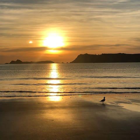 Beachsider Magic