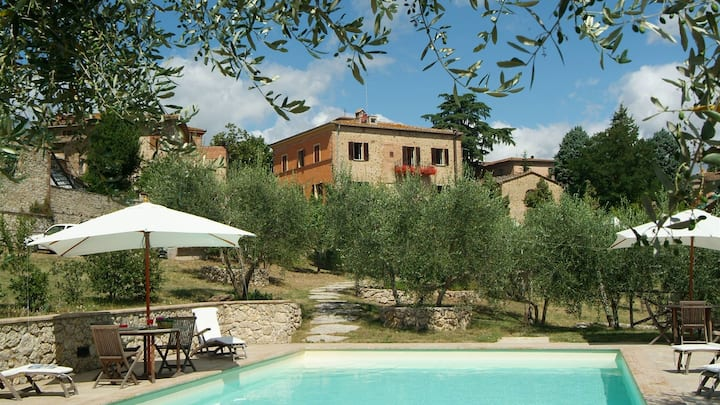 VILLA ANGELINI 14+7, Emma Villas Exclusive