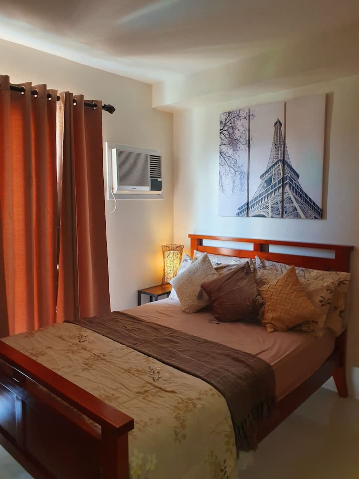 Cities within Reach | FAST WIFI | Fully Furnished