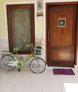 "Madani Homestay ""Homey, Comfy & Children friendly"""
