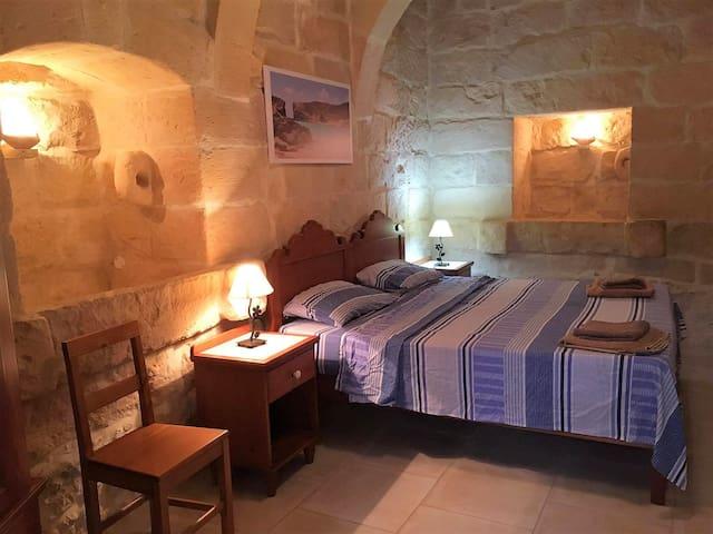 B&B Gozo 6 - Nadur - ที่พักพร้อมอาหารเช้า