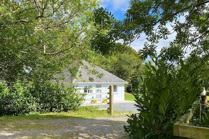 Greenhills Cottage Kinsale
