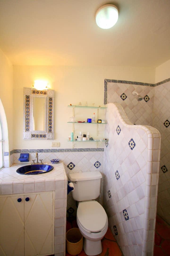Lovely 3 Bedroom San Miguel de Allende Villa