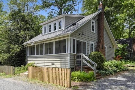 Bungalow in Epping Forest community, Annapolis, MD
