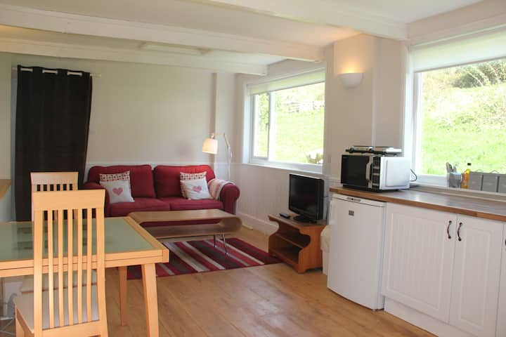 The Annexe @ Brook Cottage