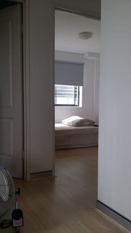Nice single room in Wollongong