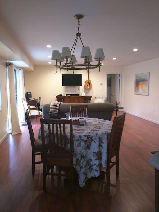 Rooms For Rent Kensington Md