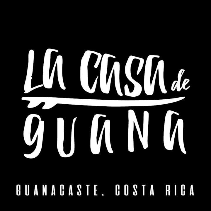 La Casa de Guana