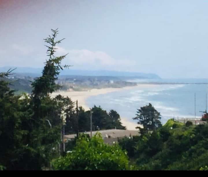 Coastal Dream Suite