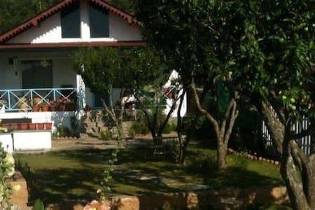 Keanna Village Home