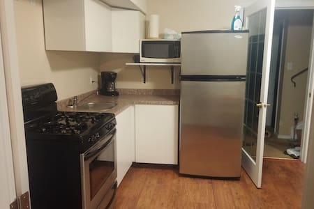 Private Room for rent in Crofton. - Crofton