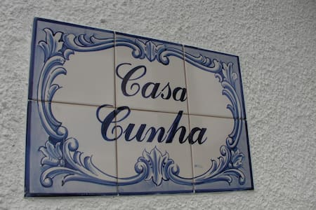 Casa Cunha Casa Rural Gerês