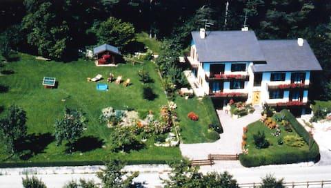 Casa Pineta código 022081-AT-063824