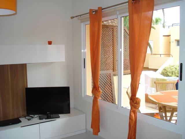 Airbnb Av Corralejo Grandes Playas Vacation Rentals