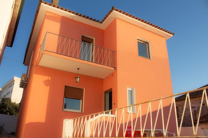 Casa Mira Douro