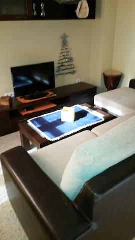 Apartamento en Sevilla. - Dos Hermanas - Apartamento