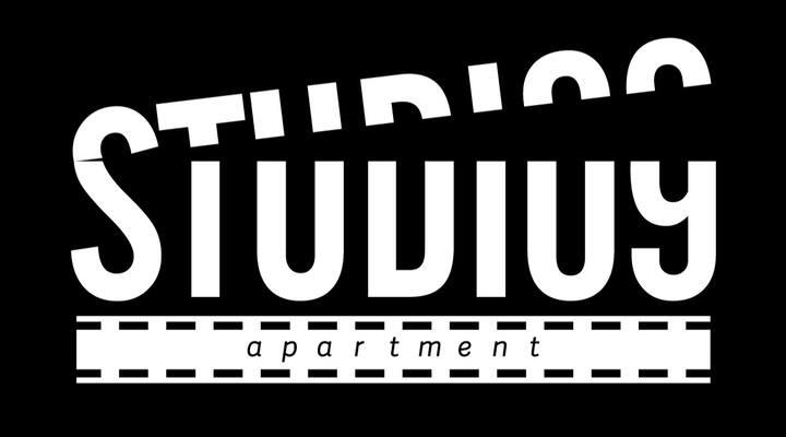 STUDIO9 apartment - intero appartamento