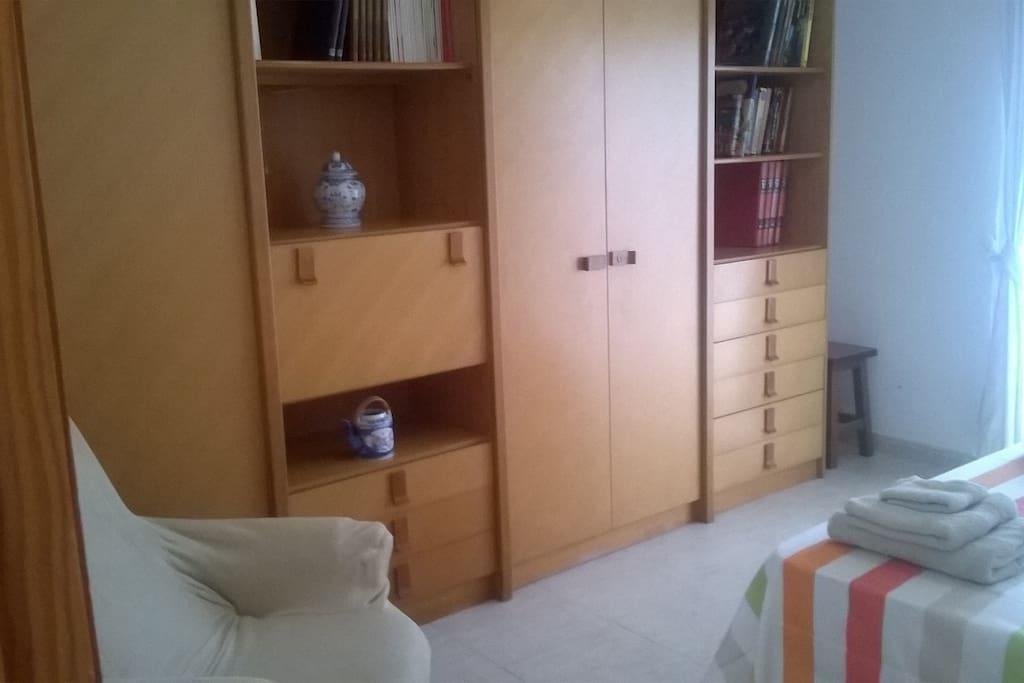 Bed breakfast casa alhambra cabo de gata bed and breakfasts en alquiler en carboneras - Apartamentos cabo de gata ...