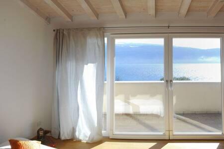 Villa Joy - Beautiful & Peaceful Terrace