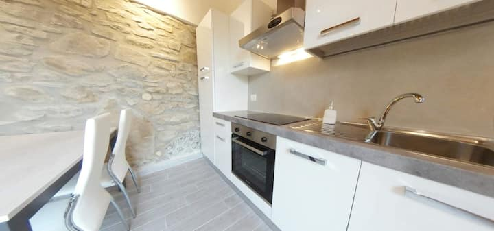 Appartamento Superior n. 11 - 2/4pp - Firenze