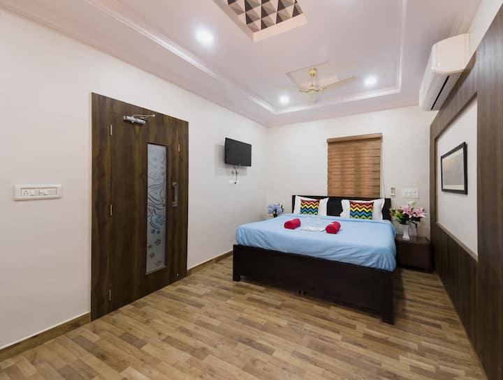 Rangmahal boutique|Rooms w pool