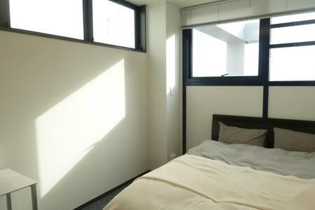 Nagoya Motoyma House G