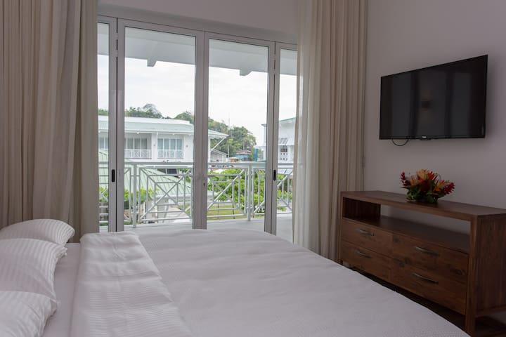 Marina Pez Vela - Deluxe Villa Luxury 3 Bedroom