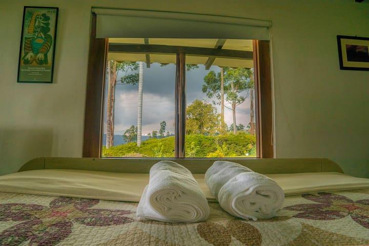 LalolA Salento/Room 3