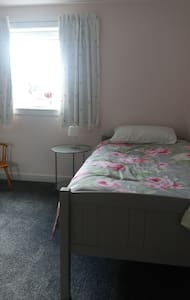 Comfortable single room in Carnoustie - Carnoustie