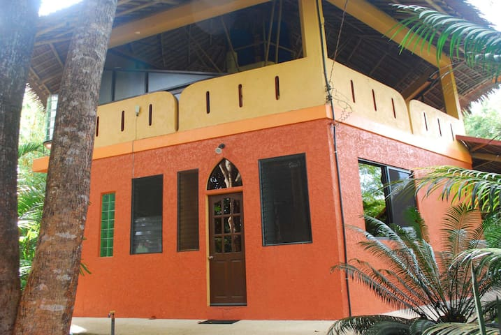 Cycad Ridge Villa d'Shade Vacation Rental