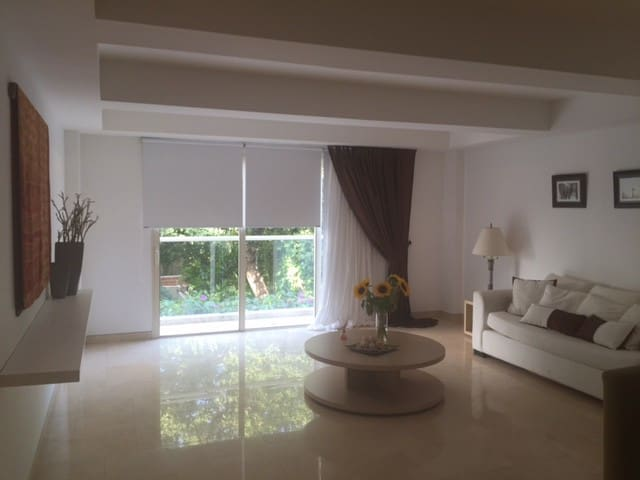Stay in luxury in Cartagena - Cartagena - Apartamento