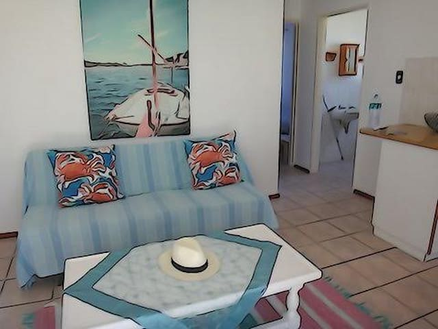 Langebaan Lagoon Apartment - Langebaan - Apartment