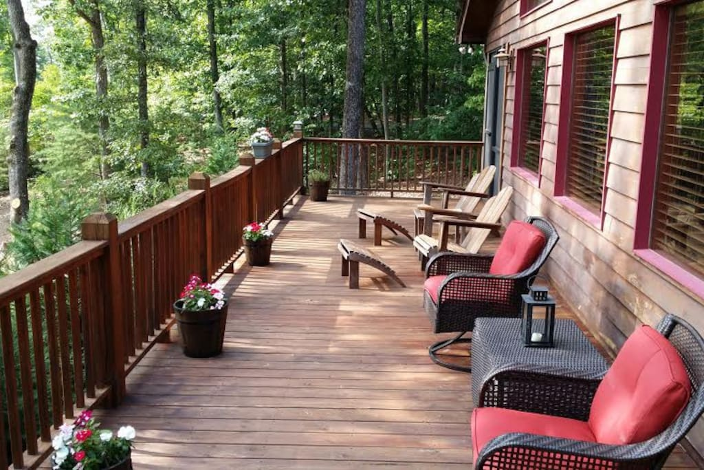 mountain home a f b chat rooms For reservations with children and pet friendly rooms please contact the lodging office directly for accurate reservations.