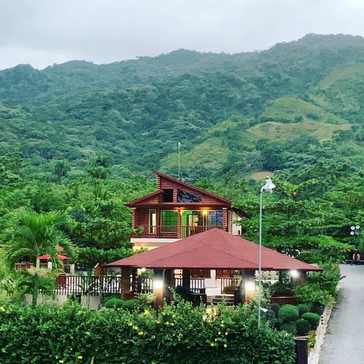 Villa Susana - a Hidden Gem!