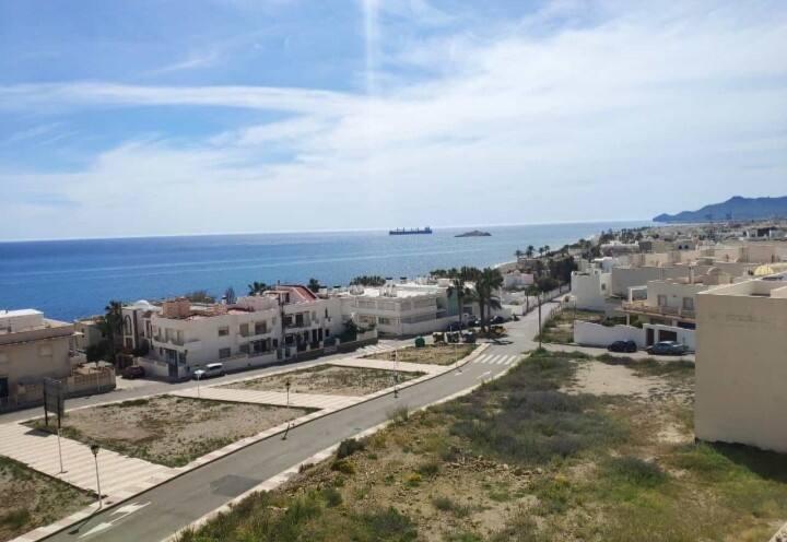 Casa con preciosas vistas y al lado de la playa