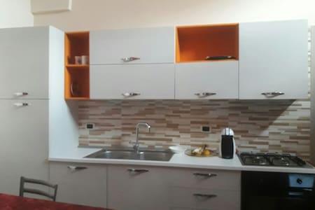 Casa Nina comfort - Cavallino - Apartment
