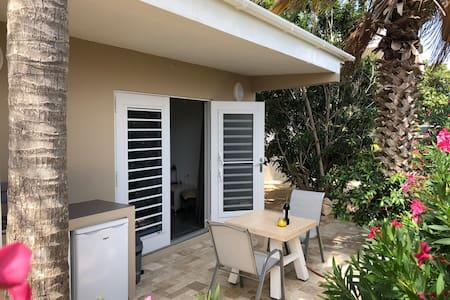 Casa Tulia Studio - Grote Berg - Curaçao