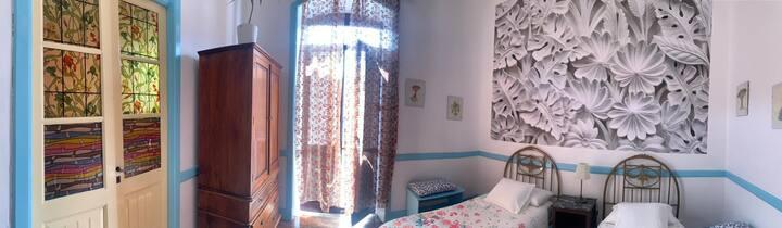 Apartamento Patricia,comodidad y descanso